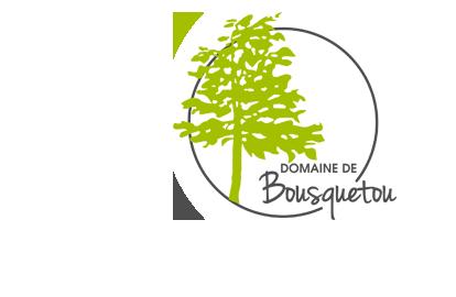 Domaine de Bousquetou, gîte pour 12 personnes au carrefour du Périgord, du Lot et du Lot et Garonne entre Sarlat et Duras, à 1h30 de Bordeaux et à 2h de Toulouse